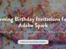 80 Printable Birthday Invitation Card Maker Songs Maker with Birthday Invitation Card Maker Songs