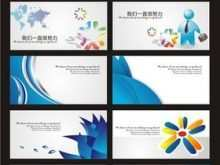 80 Standard Business Card Design In Corel Draw Online for Ms Word with Business Card Design In Corel Draw Online
