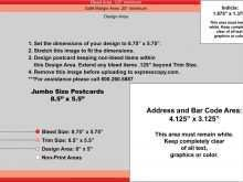 80 The Best Business Card Template With Bleed Download Maker with Business Card Template With Bleed Download