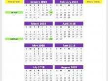 80 Visiting Best Class Schedule Template in Photoshop by Best Class Schedule Template