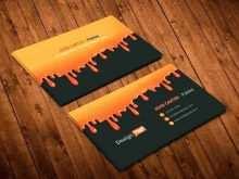 81 Adding Business Card Template Paint Net Layouts by Business Card Template Paint Net