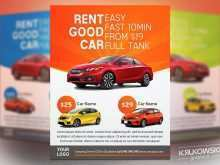 81 Adding Car Flyer Template Maker by Car Flyer Template