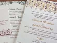 81 Adding Wedding Card Templates Arabic With Stunning Design for Wedding Card Templates Arabic