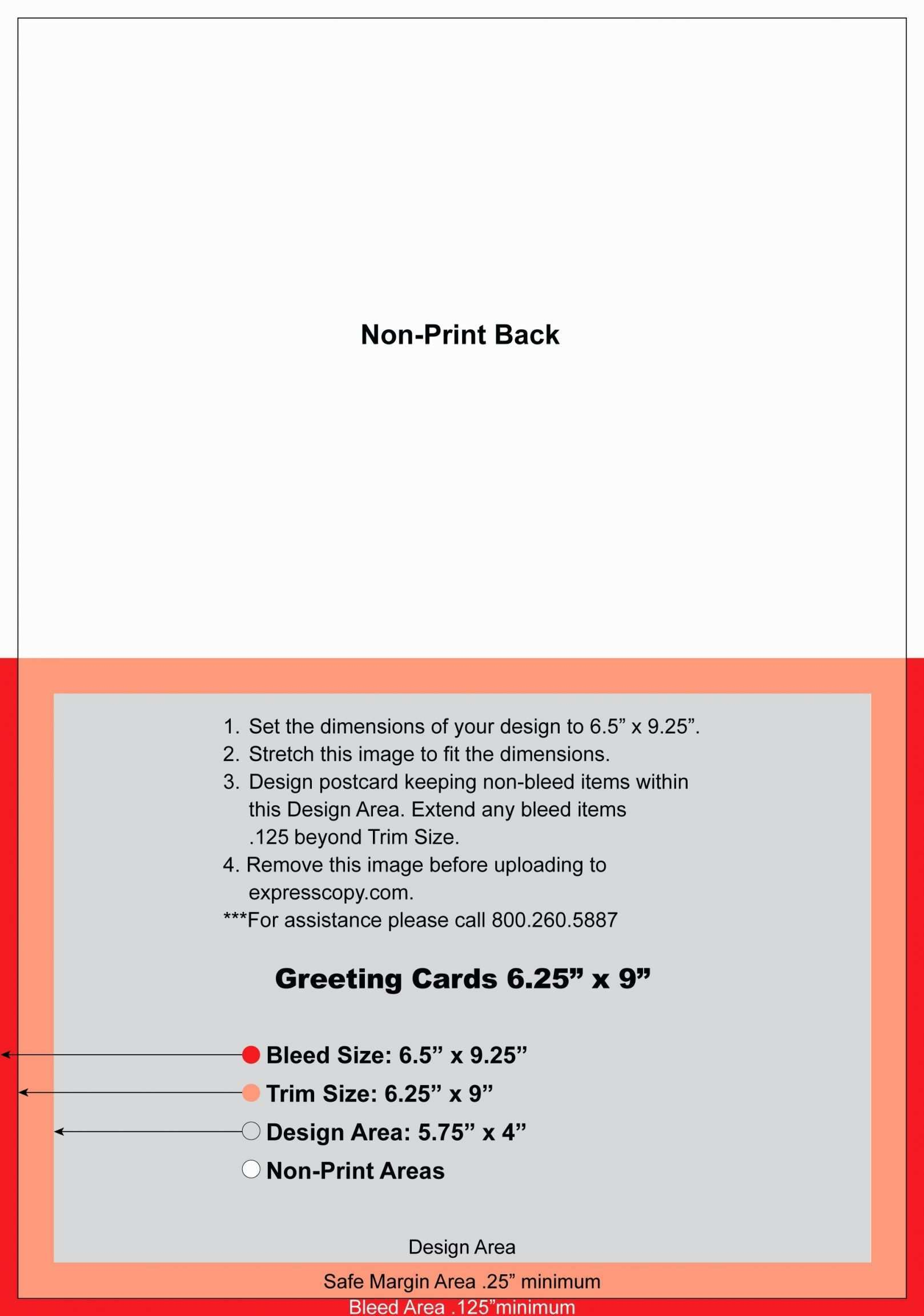 81 Best Business Card Template 8 Up PSD File with Business Card Template 8 Up