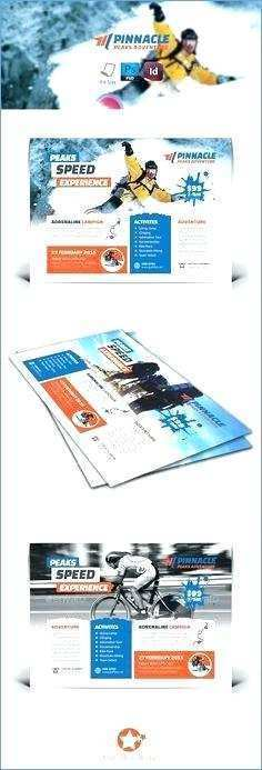 81 Blank Business Card Size Advertisement Template Photo with Business Card Size Advertisement Template