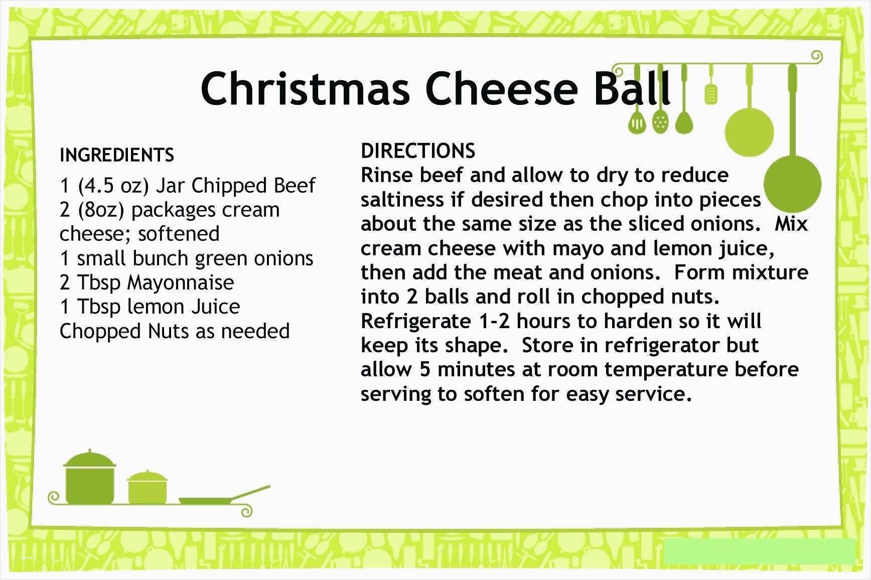 recipe card template for word 4x6  cards design templates