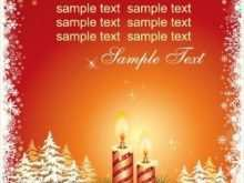 81 Create Free Christmas Card Templates Uk for Ms Word with Free Christmas Card Templates Uk