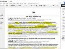 81 Customize Card Template On Google Docs Now with Card Template On Google Docs
