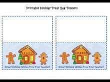 81 Customize Christmas Card Template Preschool Templates by Christmas Card Template Preschool