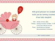 81 Customize Invitation Card Name Format Download by Invitation Card Name Format