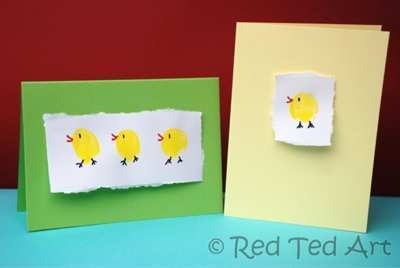 81 Customize Our Free Easter Card Designs Ks2 Photo with Easter Card Designs Ks2