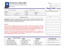 81 Customize Our Free Equipment Repair Invoice Template Layouts for Equipment Repair Invoice Template