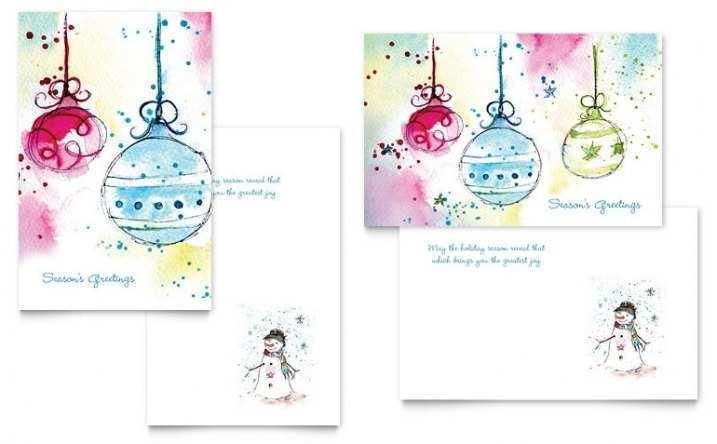 81 Format Christmas Card Templates Microsoft Publisher With Stunning Design with Christmas Card Templates Microsoft Publisher