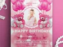 81 Format Invitation Card Template Birthday With Stunning Design by Invitation Card Template Birthday