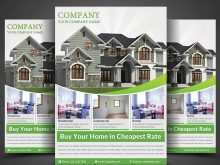 81 Format Real Estate Flyer Templates in Word by Real Estate Flyer Templates
