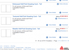 81 Free Printable 1 2 Fold Birthday Card Template Now for 1 2 Fold Birthday Card Template