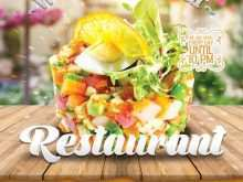 81 How To Create Brunch Flyer Template Free Now with Brunch Flyer Template Free