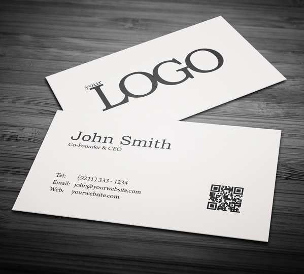 81 How To Create Business Card Design Template For Photoshop With Stunning Design for Business Card Design Template For Photoshop