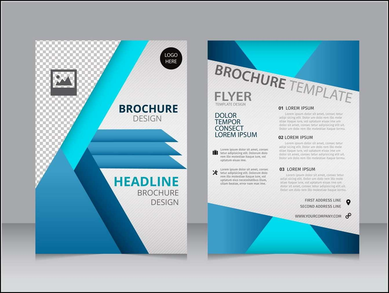 81 How To Create Free Blank Flyer Templates for Ms Word by Free Blank Flyer Templates