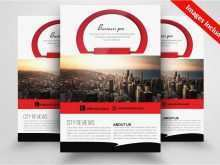 81 How To Create Free Simple Flyer Templates Layouts for Free Simple Flyer Templates