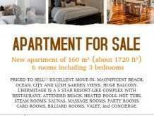 81 Online Apartment For Rent Flyer Template Formating with Apartment For Rent Flyer Template