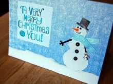 81 Online Christmas Card Design Templates Ks2 Layouts by Christmas Card Design Templates Ks2