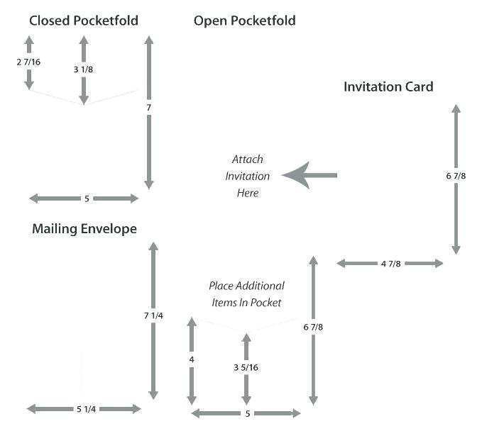 81 Printable 1 4 Fold Card Template Templates for 1 4 Fold Card Template