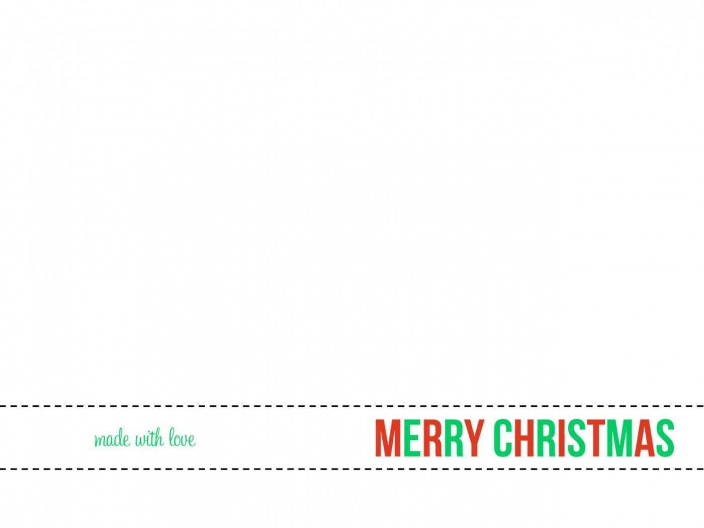81 Printable Christmas Card Templates Open Office Photo for Christmas Card Templates Open Office