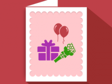 81 Printable Happy B Day Card Templates Xbox in Word by Happy B Day Card Templates Xbox
