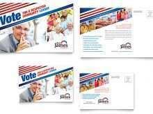 81 Printable Political Flyer Template Word PSD File for Political Flyer Template Word