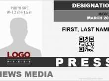 81 Standard Card News Template Layouts with Card News Template