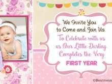 81 The Best Birthday Invitation Card Sample Text Now for Birthday Invitation Card Sample Text