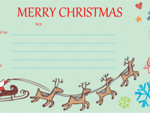 81 The Best Christmas Gift Card Templates Free Layouts by Christmas Gift Card Templates Free