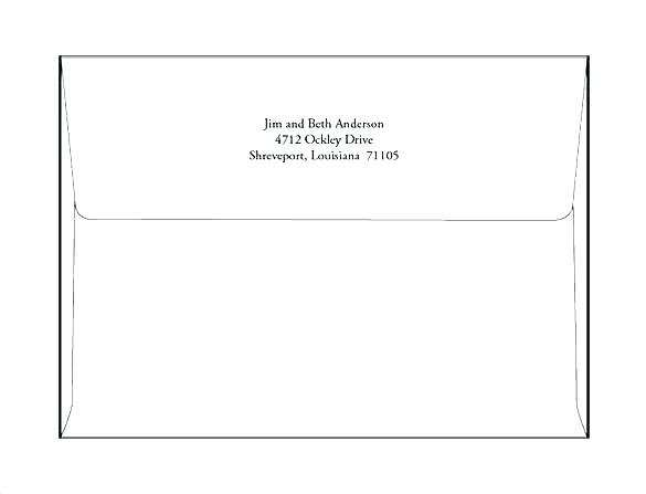 82 Adding 5 X 7 Card Template Word Formating by 5 X 7 Card Template Word