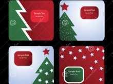 82 Adding Christmas Card Template Free Editable Formating with Christmas Card Template Free Editable