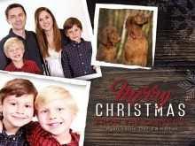 82 Adding Christmas Card Templates Psd Free For Free by Christmas Card Templates Psd Free