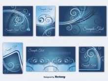 Invitation Card Templates Free
