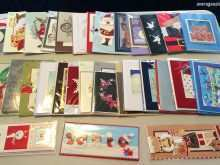 82 Best Christmas Card Template Costco in Word for Christmas Card Template Costco