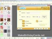 82 Blank Birthday Invitation Card Maker Software Free Download Now by Birthday Invitation Card Maker Software Free Download