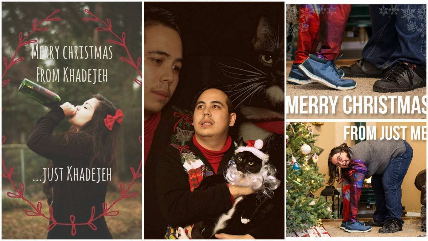 82 Christmas Card Templates Reddit Templates by Christmas Card Templates Reddit