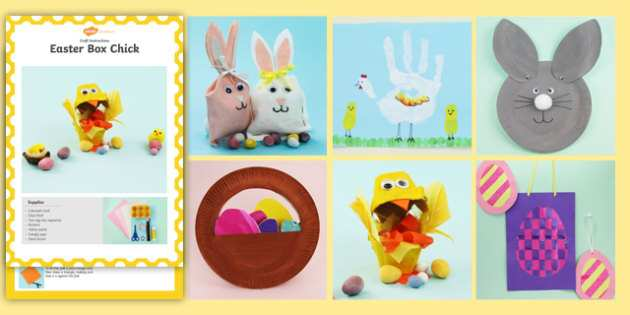 82 Creating Easter Card Designs Eyfs for Ms Word for Easter Card Designs Eyfs