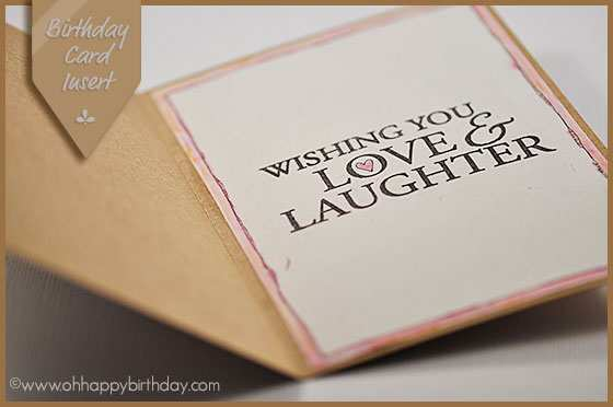 82 Creative Birthday Card Template Add Photo PSD File for Birthday Card Template Add Photo