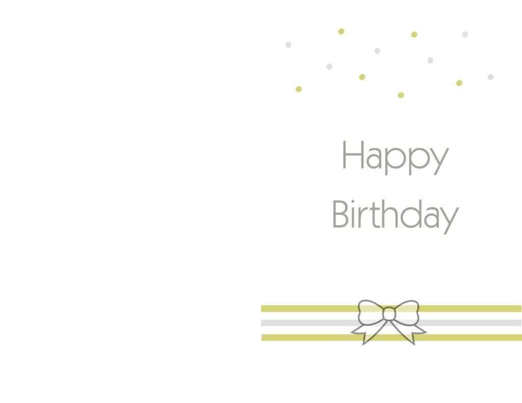 82 Customize 1St Birthday Card Template Psd Now with 1St Birthday Card Template Psd