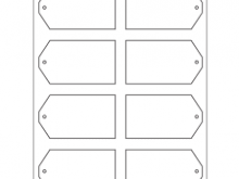 82 Customize Avery Tent Card Template 6 Per Sheet Download with Avery Tent Card Template 6 Per Sheet