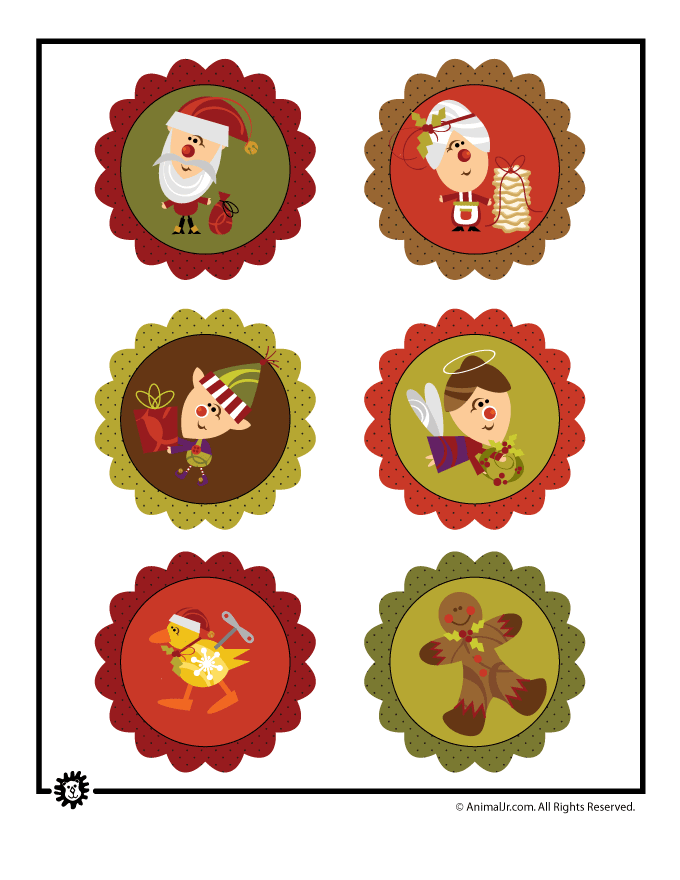 82 Customize Our Free Card Christmas Decorations Template by Card Christmas Decorations Template