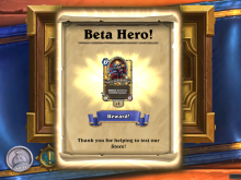 82 Customize Our Free Card Template Hearthstone With Stunning Design with Card Template Hearthstone