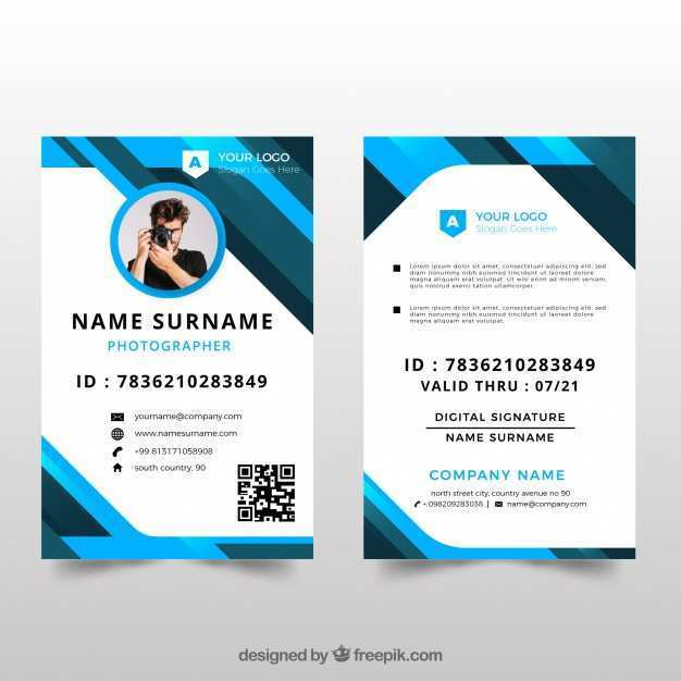 Id Template Free Download from legaldbol.com
