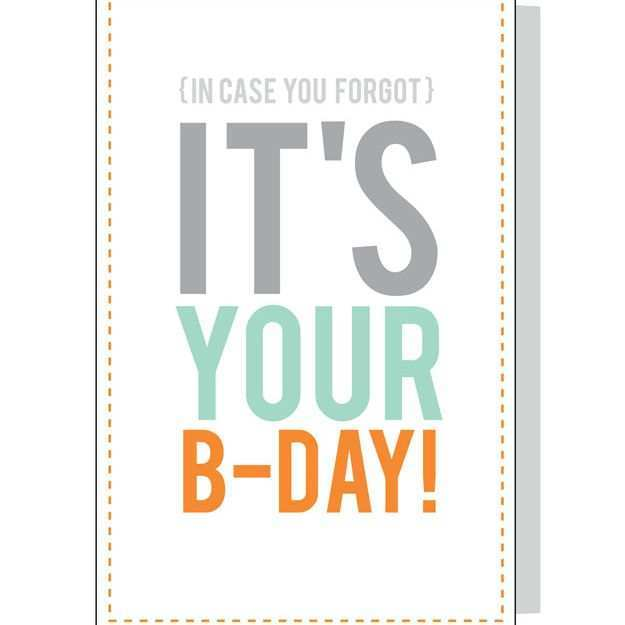 82 Format Birthday Card Template Male in Photoshop for Birthday Card Template Male
