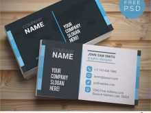 82 Format Business Card Template Print Online Layouts for Business Card Template Print Online