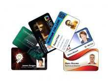 82 Format L805 Id Card Tray Template Psd Templates with L805 Id Card Tray Template Psd